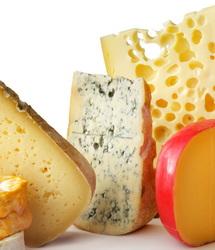 Zur Käseherstellung